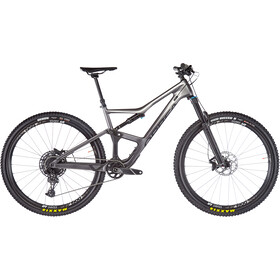 ORBEA Occam M30-Eagle anthracite/black
